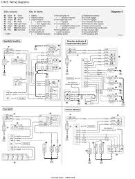 wrg 9599 astra h air con wiring diagram opel astra j wiring diagrams schematics wiring diagrams u2022 rh parntesis co opel astra g opel