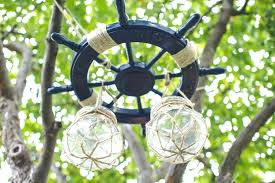 ships wheel chandelier ships wheel chandelier pirate ship wheel chandelier ships wheel chandelier