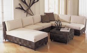 comfortable sunroom furniture. Plain Comfortable Sun Room Sectional Furniture Comfortable Sunroom For R