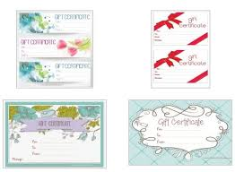 girly borders for microsoft word free printable and customizable certificate templates instant download