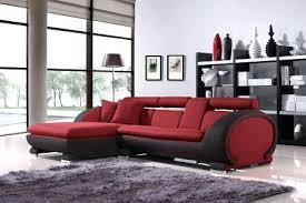 scandinavian furniture edmonton. Scandinavian Furniture Edmonton Medium Size Of Living Envy Outlet Store Modern Stores Row . N