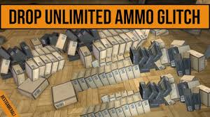 Dying Light Unlimited Ammo Dying Light Glitch How To Drop Unlimited Ammo