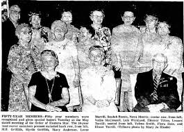 Clipping from Ames Daily Tribune - Newspapers.com