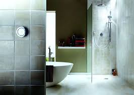 Cost Of Remodeling Small Bathroom Bathroom With Walk In Shower And