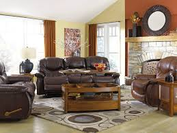 Living Room Rug Size Rugs In Every Area Size Living Room U2026 Living Room Area Rug Size