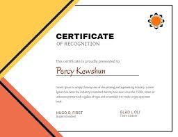 Diploma Certificate Template Davidhdz Co