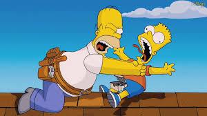 [Top 10] - Melhores Personagens de OS Simpsons Images?q=tbn:ANd9GcSlVBkTZZSl18tHh5B8IdwAlG2nhK19sveIxX9tHxILQ5G64mD1