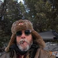 Alan Hiatt - Senior Account - DESS, Butte County   LinkedIn