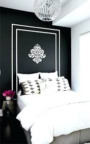 royal blue bedroom decor royal blue bedroom decor nice black and white bedroom decor black and