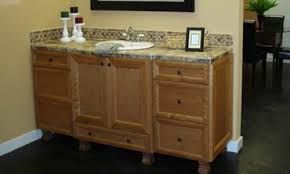 Removing Musty Smell In Bathroom Cabinets ThriftyFun Impressive Sour Smell In Bathroom