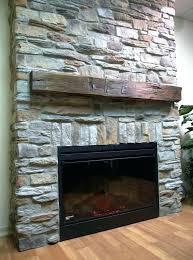 fireplace stone surrounds stone surround fireplace stone fireplace surrounds