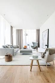 Do Interior Designers Make Money How Interior Designers Make Money