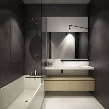 Gorgeous Narrow Bathtub Manufacturers 133 Large Image For Narrow Bathroom  Bath
