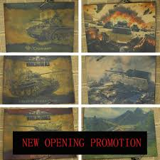 The Wall Chart Of World History Poster Us 1 49 35 Off Tank Posters World War Ii Military German Heavy Strike Retro Wall Chart Game Poster Decorative Painting In Wall Stickers From Home