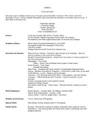 Examples Of Hobbies And Interests For Job Application Resume Resume Examples With Hobbies And Interests Awesome