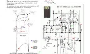 original motor winding thermistor wiring diagram switch diagram motor winding thermistor wiring diagram expert 6 pin dc cdi wiring diagram wiring diagram of mio soul fresh dc cdi schematic updated ideas at