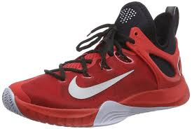 adidas basketball shoes 2015. best outdoor basketball shoes: nike hyperrev 2015 adidas shoes w