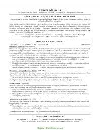 Fresh Assistant Store Manager Job Description Resume Store Manager