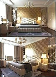 Feng Shui Bedroom Mirror Bedroom Mirror Placement Mirrors In Bedroom  Incredible Ideas To Decorate Your Bedroom