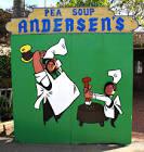 andersen s split pea soup  copycat