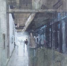 pompidou centre interior paris 21 oct