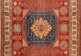 8x8 square area rugs red 7 to 8 ft wool carpet intended for ideas