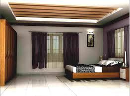 Indian Home Interior Design Ideas Interior Design - Home interiors india