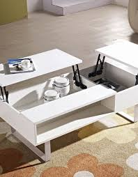 storage saving furniture. Occam Coffee Table With Lift Top Storage Saving Furniture