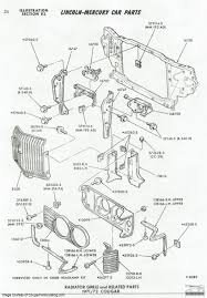 Scroll down this page to take the body parts quiz! 1972 Mustang Body Parts Diagram Wiring Diagram Portal