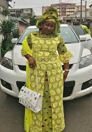 Check spelling or type a new query. Enregistre Pour Vous Par Romance T African Fashion Dresses African Fabric Dress African Fashion