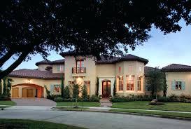 luxury european house plans luxury home house plan sater design european luxury home plans