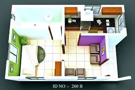 3D Home Interior Design Online Cool Design Inspiration