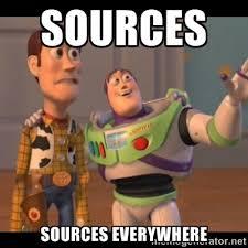 Google Scholar to the Rescue | katiebog's Blog via Relatably.com