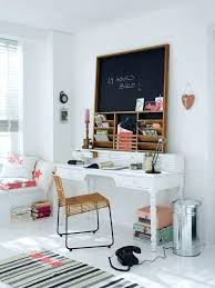 cute office.  Cute Cute Office Ideas For Work Collect This Idea Elegant Home Style And Cute Office