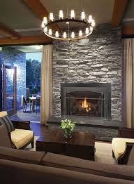 majestic direct vent fireplace