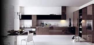 Small Picture Modern Italian Kitchens