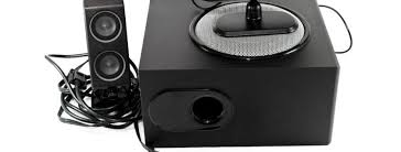 picture of a computer functions of a computer speaker things you need to know best pc