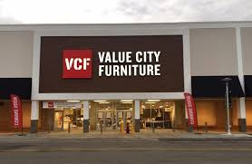 Value City Furniture Mechanicsburg A Bud Modern Under Value