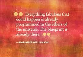Sunday Inspirational Quotes Amazing Sunday Inspiration 48 Everyday Inspiration