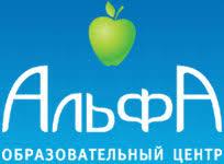 контрольные ВКР курсовые работы на заказ для РЭУ Плеханова Выполнение курсовых дипломов контрольных на заказ для РЭУ МЭСИ