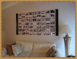 family photo wall collage ideas family wall collage designs ideas fashion decor tips