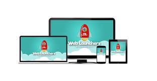 How To Enlarge A Design Responsive Web Design