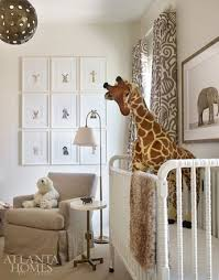 baby room wall decor south africa