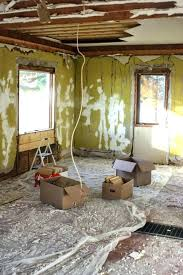 cost of drywall cost to replace drywall large size of to repair t bar ceiling drop