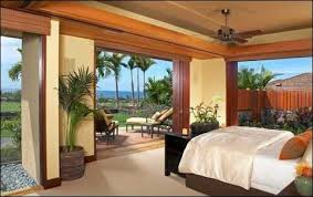 Small Picture Pictures Island Themed Decor Free Home Designs Photos