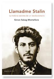 Resultado de imagen para Stalin, imágenes