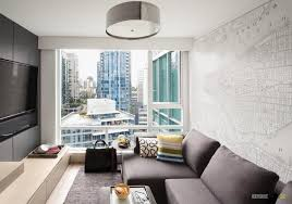 Interior Design Small Living Room Inspiring Worthy Small Tv Room Small Space Tv Room Design