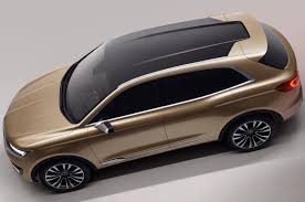 2018 lincoln small suv. exellent small 2018 lincoln mkx suv release date canada to lincoln small suv a