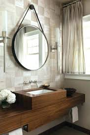 Large Framed Mirrors Large Framed Mirrors For Bathroom Pretentious  Inspiration Hanging Wall Mirrors Bathroom Cabinets Big . Large Framed  Mirrors ...