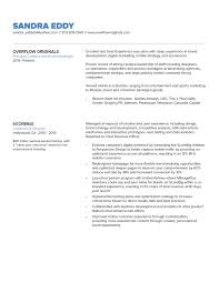 ... Resume for Independent Marketing Consultant Best Of Digital Marketing  Consultant Resume Virtren ...